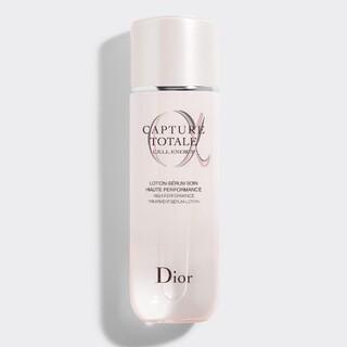 クリスチャンディオール(Christian Dior)のカプチュール トータル セル ENERGY ローション 化粧水 150ml(化粧水/ローション)