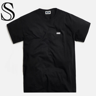 Supreme - Kith LAX Tee キス Sサイズ