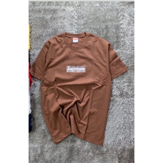 出品人気 シュプリーム 半袖Tシャツ