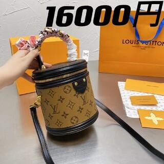 LOUIS VUITTON - 超人気商品 ハンドバッグ  ショルダーバッグ Louis Vuitton