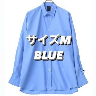 DAIWA - M daiwa pier39 tech regular collor shirt