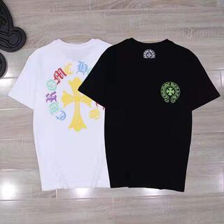 Chrome Hearts - Chrome Hearts Tシャツ