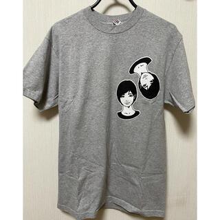 Supreme - kyne  on air  Tシャツ Mサイズ