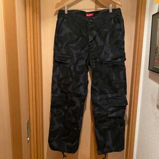 Supreme - supreme Cargo Pant 20fw 32