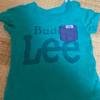 Lee - Lee ティシャツ 80
