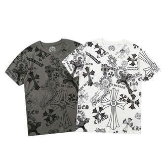 クロムハーツ(Chrome Hearts)のChrome Hearts Tシャツ(Tシャツ/カットソー(半袖/袖なし))