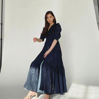 スナイデル(snidel)の新木優子さん スナイデル コラボ服 (セット/コーデ)