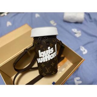 LOUIS VUITTON -  新品‼️2021秋冬Louis Vuitton コーヒーカップ タンブラー