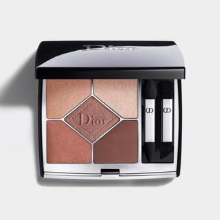 Dior - DIOR サンク クルール クチュール 429