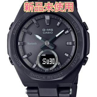 ベビージー(Baby-G)のカシオ BABY-G  G-MS MSG-B100DG-1AJF(腕時計)