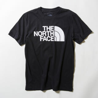 THE NORTH FACE - THE NORTH FACE Tシャツ Mサイズ