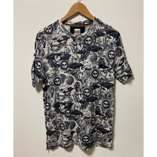 Paul Smith - Paul Smith ポールスミス 総柄Tシャツ
