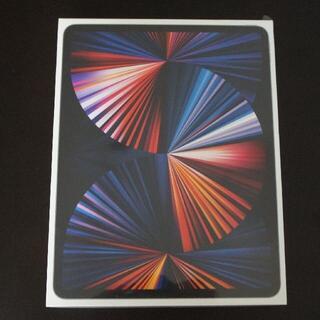 Apple - iPad Pro 12.9インチ(第5世代) 256GB スペースグレイ