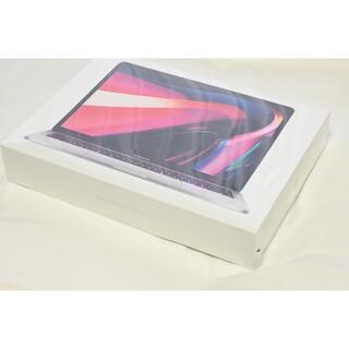 Apple - MacBook Pro 13インチ M1チップ MYDC2J/A