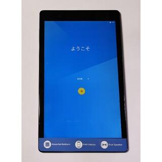 Lenovo - Lenovo TAB3 8 Plus(Androidタブレット)中古品