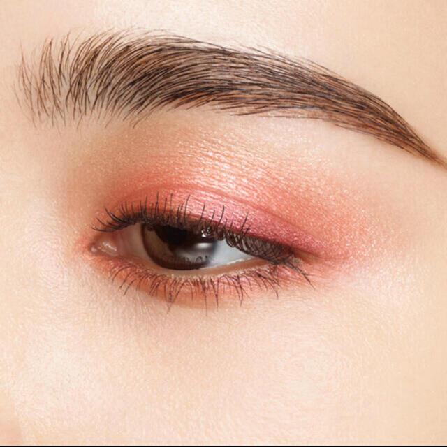 SUQQU(スック)のSUQQU シグニチャー カラー アイズ 04 純撫子  コスメ/美容のベースメイク/化粧品(アイシャドウ)の商品写真