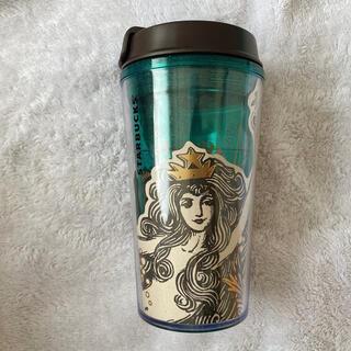 Starbucks Coffee - <最終値下げ!>【未使用】スターバックス タンブラー