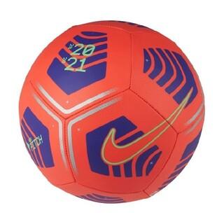 ナイキ(NIKE)の【未使用】 NIKE ナイキ サッカーボール 5号球 ピッチ フットボール(ボール)