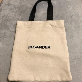 Jil Sander - トートバッグ