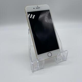 iPhone - iPhone7ゴールド32Gバッテリー81%SIMフリー
