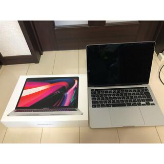 Mac (Apple) - MacBook Pro13inch
