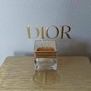 ディオール(Dior)の★Dior★ディオール  プレステージ ラ クレーム(フェイスクリーム)