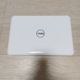 DELL - DELL inspiron11 3162 ノートパソコン office付
