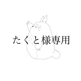 ジブリ - 【未再生新品含む】ジブリ19作品まとめ売り