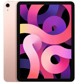 iPad -  【新品未開封】iPad Air10.9インチ Wi-Fi 64GB
