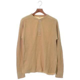 フォーティファイブアール(45R)の45R Tシャツ・カットソー メンズ(Tシャツ/カットソー(半袖/袖なし))