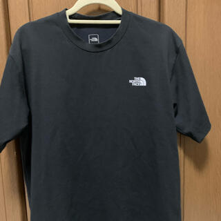 THE NORTH FACE - THE  NORTH FACE T シャツ