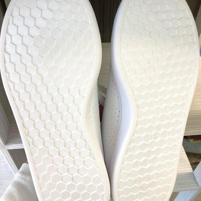 adidas(アディダス)のadidasスニーカーお値下げ中! メンズの靴/シューズ(スニーカー)の商品写真