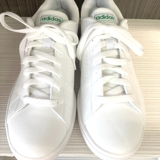 adidas - adidasスニーカー