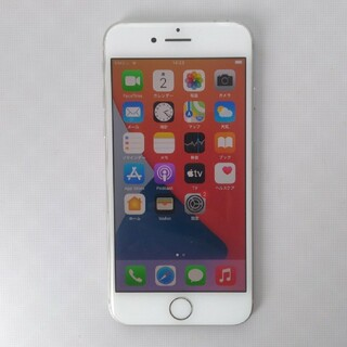 iPhone - iPhone8 64GB SIMフリー