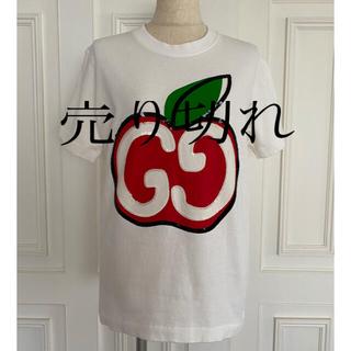 Gucci - グッチ Tシャツ