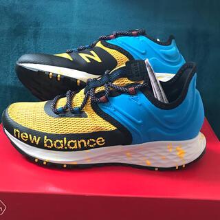 New Balance - ニューバランス スニーカー 新品