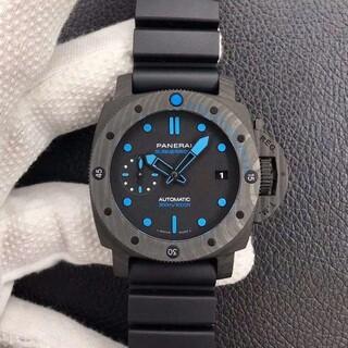 腕時計 自動巻 02
