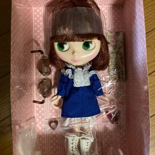 タカラトミー(Takara Tomy)のブライス本体 タカラトミー 箱あり(人形)