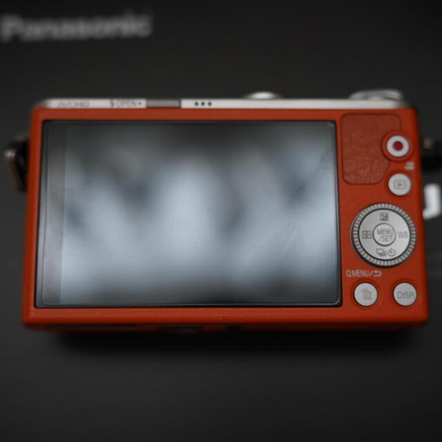 Panasonic(パナソニック)のPanasonic Lumix GM1 DMC-GM1K レンズ4本セット スマホ/家電/カメラのカメラ(ミラーレス一眼)の商品写真