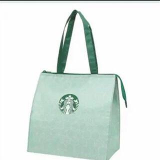 Starbucks Coffee - STARBUCKS 福袋 保冷バッグ