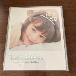 INDIVI - Wedding Celebration 結婚式 CD