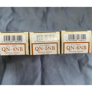 ナプラ(NAPUR)のナプラ クイックカラー 1剤(カラーリング剤)