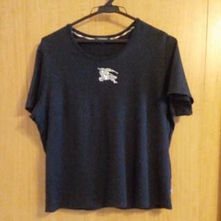 バーバリー(BURBERRY)のお値下げ。[訳あり] BURBERRY Tシャツ(Tシャツ(半袖/袖なし))