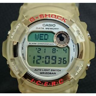 G-SHOCK - 0176 G-SHOCK イルクジ メンズ 腕時計 DW-9200K
