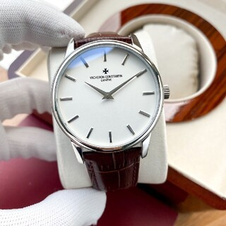 S級品質、メンズ腕時計、レディース◥▣腕時計↙۞自動巻き、AUTOMATIC