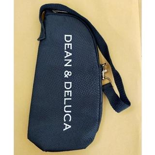 ディーンアンドデルーカ(DEAN & DELUCA)のDEAN&DELUCA  保冷ボトルケース(日用品/生活雑貨)