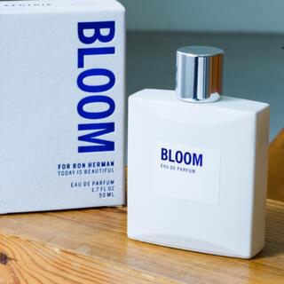 ロンハーマン(Ron Herman)のAPOTHIA Bloom Eau de Parfum 50ml(香水(女性用))