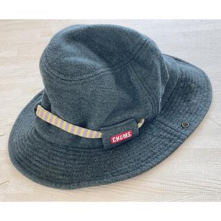 CHUMS - CHUMS Adventure Taggett Hat CH05-0685