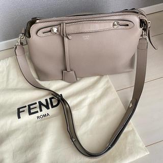 FENDI - FENDI by the way