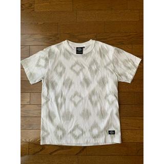 ディッキーズ(Dickies)のDickies Tシャツ メンズM(Tシャツ/カットソー(半袖/袖なし))